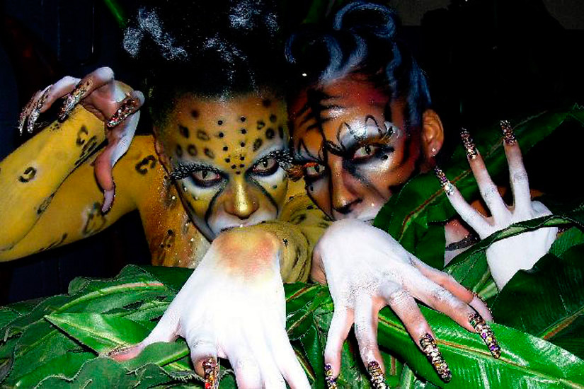 bodypainting_events08