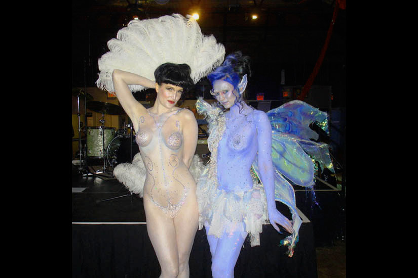 bodypainting_events17