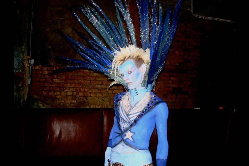 bodypainting_events19