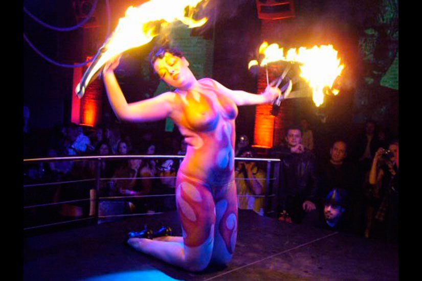 bodypainting_events28
