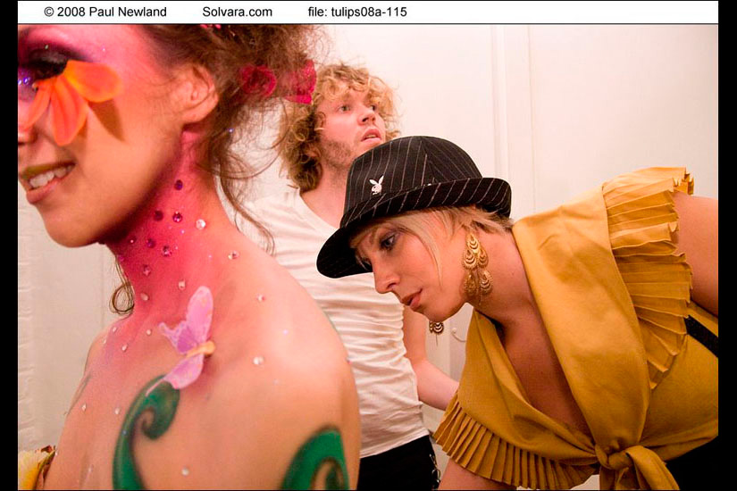 bodypainting_events30