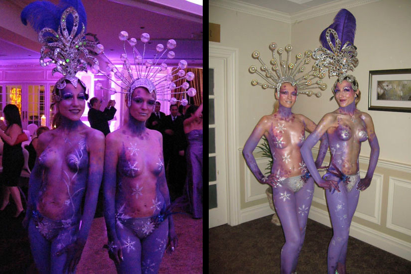 bodypainting_events48