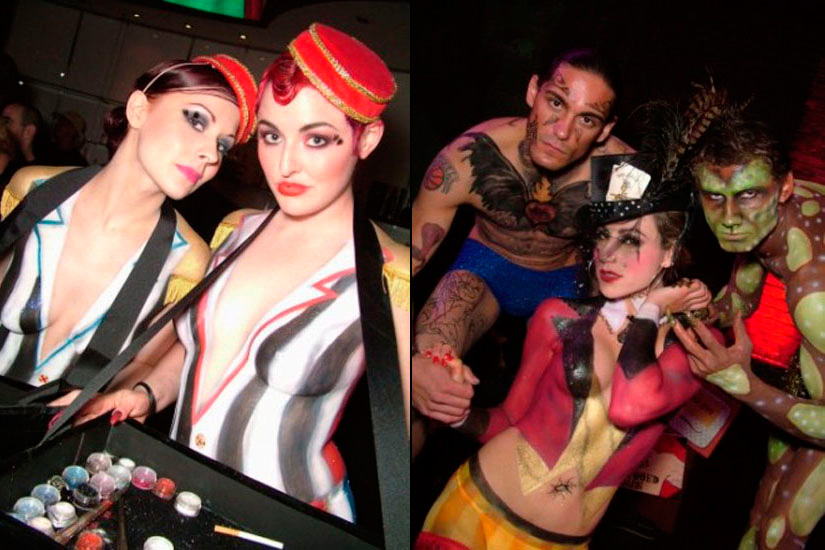 bodypainting_events50