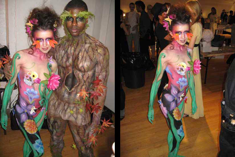 bodypainting_events52